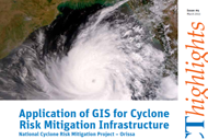 GIS and Risk Mitigation
